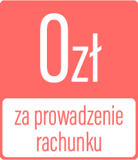 0zl_prow_rach.png